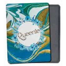 Marble Effect Tablet Case 106