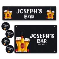 Bar Package 113