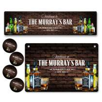 Bar Package 244