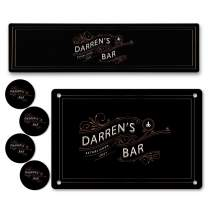 Bar Package 252