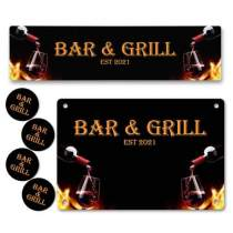 Bar Package 398