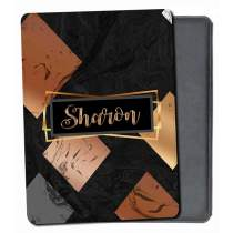 Marble Effect Tablet Case 54