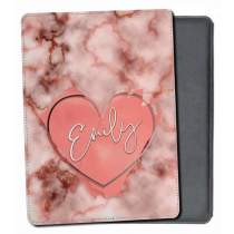 Marble Effect Tablet Case 83